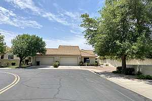 More Details about MLS # 6246395 : 1043 E MCNAIR DRIVE