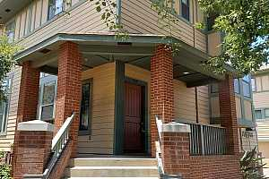 More Details about MLS # 6254259 : 758 S BECK AVENUE