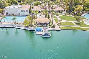 More Details about MLS # 6254731 : 1633 E LAKESIDE DRIVE #58