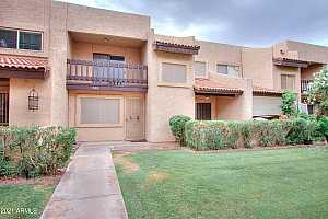 More Details about MLS # 6255605 : 520 N STAPLEY DRIVE #144