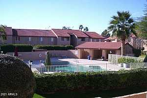 More Details about MLS # 6255620 : 1942 S EMERSON -- #148