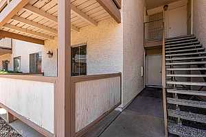 More Details about MLS # 6257150 : 616 S HARDY DRIVE #144