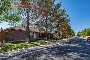 More Details about MLS # 6258376 : 111 N CONCORD STREET
