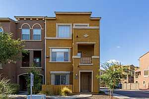 More Details about MLS # 6258863 : 900 S 94TH STREET #1030