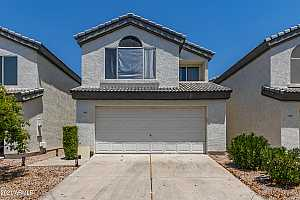 More Details about MLS # 6257008 : 501 S SUNRISE DRIVE