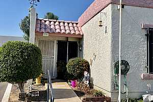 More Details about MLS # 6259645 : 2101 W FREMONT DRIVE