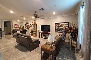 More Details about MLS # 6259946 : 3855 S MCQUEEN ROAD #80