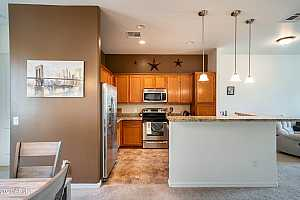 More Details about MLS # 6259904 : 121 N CALIFORNIA STREET #5