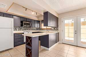 More Details about MLS # 6260320 : 3819 S MILL AVENUE