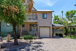More Details about MLS # 6261201 : 2016 S HAMMOND DRIVE #106