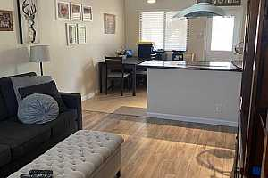 More Details about MLS # 6261437 : 2525 S COLLEGE AVENUE #5
