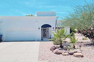 More Details about MLS # 6261748 : 2514 N 62ND STREET