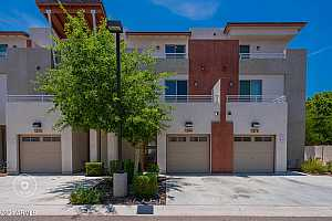 More Details about MLS # 6261828 : 1264 E CURRY ROAD