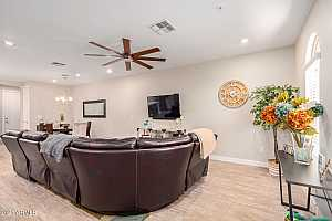 More Details about MLS # 6261939 : 3855 S MCQUEEN ROAD #93