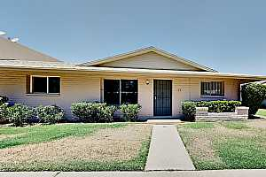 More Details about MLS # 6262488 : 225 N STANDAGE -- #47