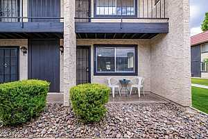 More Details about MLS # 6254185 : 700 W UNIVERSITY DRIVE #131