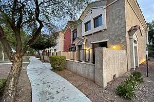 More Details about MLS # 6262824 : 1950 N CENTER STREET #106