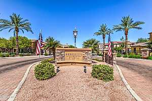 More Details about MLS # 6263067 : 4777 S FULTON RANCH BOULEVARD #2035