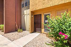 More Details about MLS # 6263454 : 520 E WEBER DRIVE #27