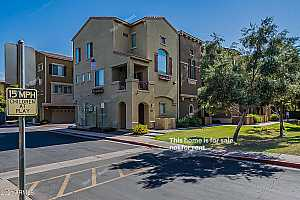 More Details about MLS # 6263708 : 900 S 94TH STREET #1100