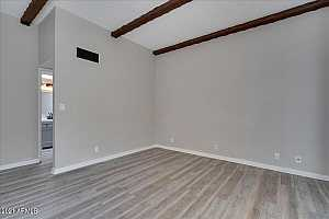 More Details about MLS # 6264491 : 2417 E 7TH STREET