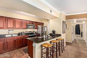 More Details about MLS # 6264882 : 2134 E BROADWAY ROAD #1031