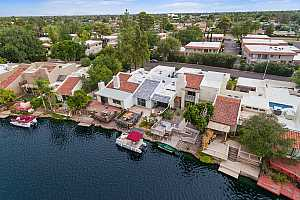 More Details about MLS # 6265530 : 1012 E DRIFTWOOD DRIVE