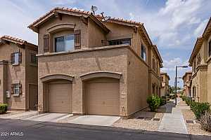More Details about MLS # 6264095 : 805 S SYCAMORE -- #211