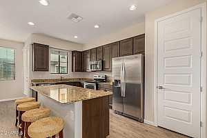 More Details about MLS # 6265971 : 2090 S DORSEY LANE #1050