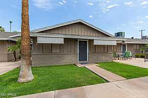 More Details about MLS # 6265249 : 2525 S COLLEGE AVENUE #9
