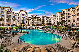 More Details about MLS # 6266633 : 2511 W QUEEN CREEK ROAD #317
