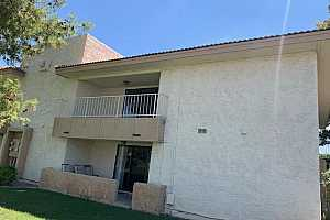 More Details about MLS # 6266995 : 709 S POWER ROAD #201