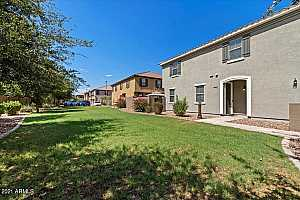 More Details about MLS # 6266203 : 1250 S RIALTO STREET #43