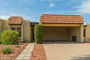 More Details about MLS # 6267299 : 751 W RICE DRIVE