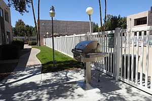 More Details about MLS # 6269023 : 886 W GALVESTON STREET #216
