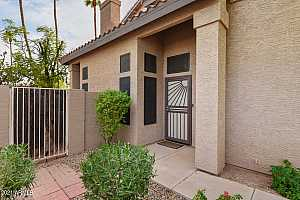 More Details about MLS # 6268699 : 1101 W MANGO DRIVE