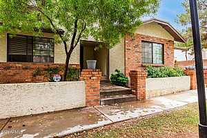 More Details about MLS # 6270311 : 170 E GUADALUPE ROAD #41