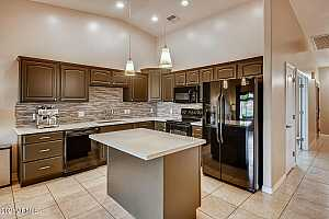 More Details about MLS # 6271228 : 1764 N BARKLEY --