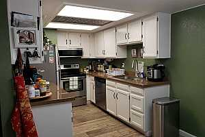 More Details about MLS # 6270764 : 2146 W ISABELLA AVENUE #109