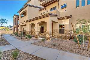 More Details about MLS # 6271906 : 2821 S SKYLINE DRIVE #144