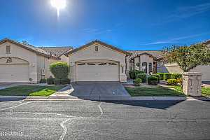 More Details about MLS # 6271131 : 23724 S PLEASANT WAY