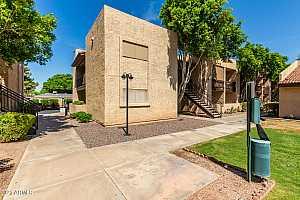 More Details about MLS # 6271611 : 520 N STAPLEY DRIVE #147