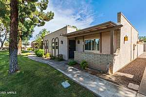 More Details about MLS # 6270492 : 956 N DATE --
