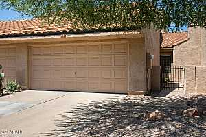 More Details about MLS # 6271856 : 1656 N EL CAMINO DRIVE