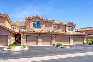 More Details about MLS # 6271096 : 6535 E SUPERSTITION SPRINGS BOULEVARD #236