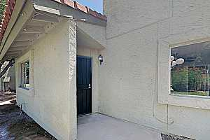 More Details about MLS # 6274266 : 222 W BROWN ROAD #70