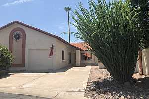 More Details about MLS # 6274450 : 542 S HIGLEY ROAD #93