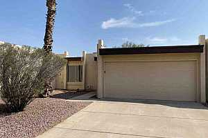 More Details about MLS # 6273864 : 841 W DUKE DRIVE
