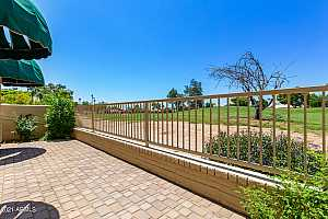 More Details about MLS # 6274392 : 1235 N SUNNYVALE -- #61