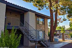 More Details about MLS # 6274243 : 1402 E GUADALUPE ROAD #236